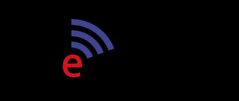 Logo WeProtect