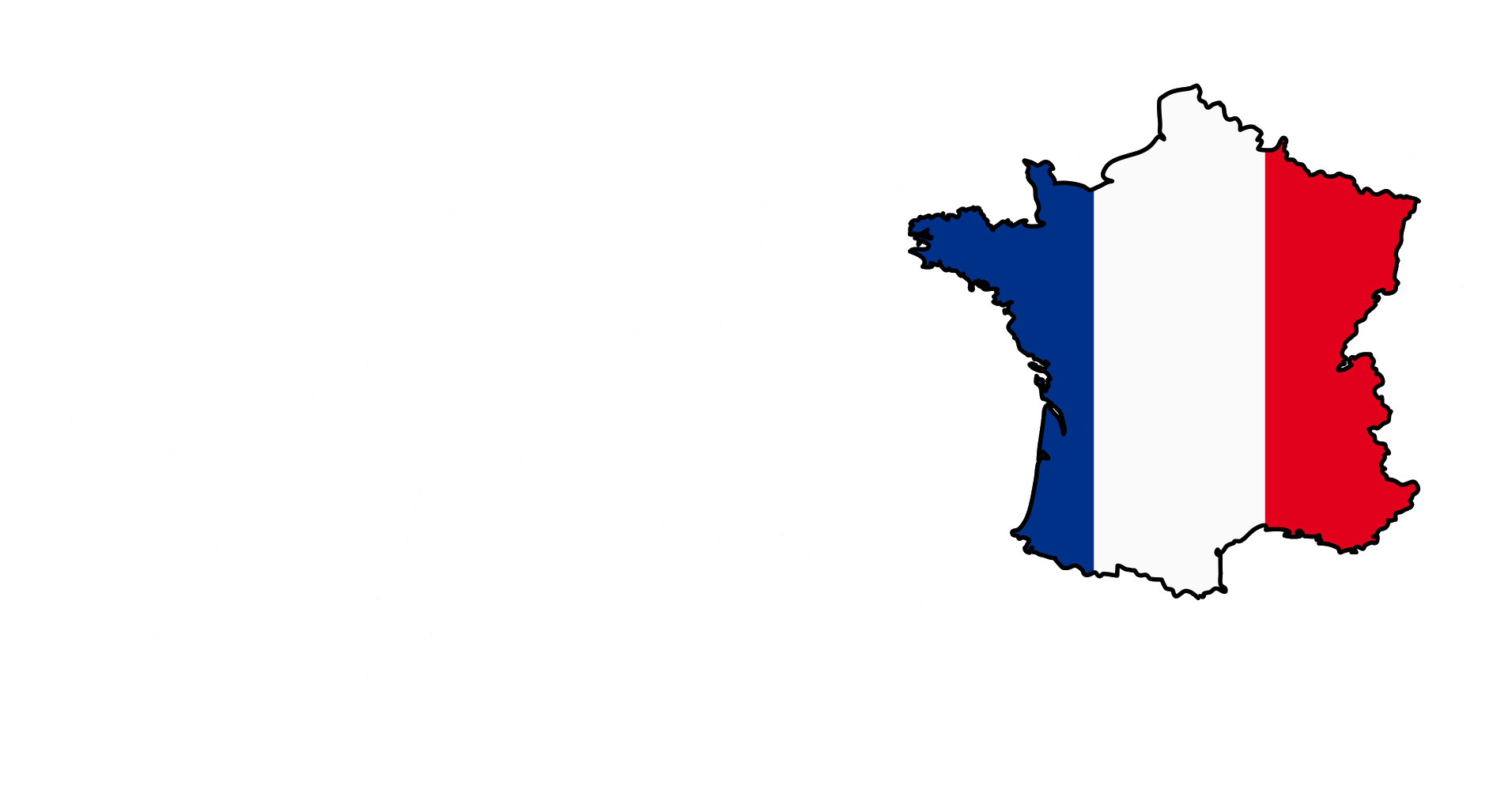 We Protect - Made in France