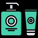cosmetique - herboristerie - huiles essentielles - savonnerie
