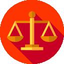 lois - décrets