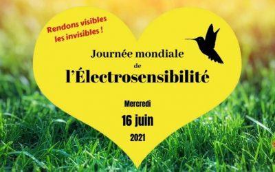 «24 centres de consultation d'hypersensibilité sont ouvertes à ce jours dans les principaux hôpitaux français»
